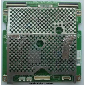 TARJETA PC / VIZIO CBPFTQAPT5K00901 / TQAPT5K00901 / 715G4226-T02-000-005F / MODELO E470VA