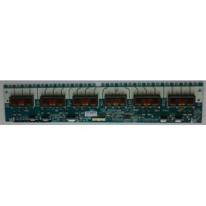 BACKLIGHT INVERSOR  / SAMSUNG LJ97-01239A  / SSI400HA22 / 1239A / MODELO MITSUBISHI