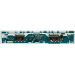 BACKLIGHT INVERSOR / SONY 1-857-267-11 / SSI320_8A01 / LJ97-01867A / 1867A / MODELO KDL-32BX300 / KDL-32L4000 / KDL-32L5000 / KDL-32L504 / KDL-32LL150 / KDL-32S5100 / KDL-32S5500 / KDL-32VL140 / KDL-32XBR6 / PANEL LTY320AB02-002 / LTY320AA03 / LTZ320A03
