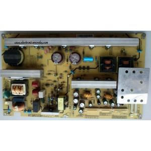 FUENTE LG. EAY32731102 / FSP286-6F02 / 3BS0152315GP / 42LF66-ZE 42LF75-ZD M4201C-BA / M4210C-BA Z42LC2DA 42LY95-ZA / 42LC7D-UK / 42LC5DC-UA / 42LC50C-UA / 42LB1DR-UA / 42LB4DS-UA  / 42LB5DF-UC  / 42LB9DF-UA / 42LC2D-UD / 42LC2DA-UE / Z42LC6DF-UL