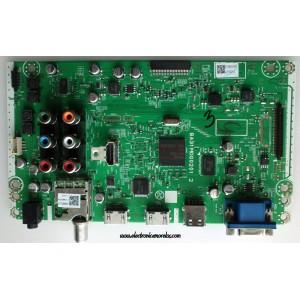MAIN / PHILIPS A31FD012 / A31FDMA / BA31MOG0201 2 / BA31M0G0201 2 / MODELO 32PFL4508
