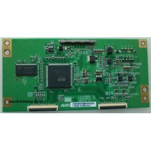 T-CON / JVC 55.31T03.160 / 5531T03160 / T315XW02 V9 / T260XW02 VA / 06A53-1C / MODELO LT-32E478