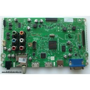 MAIN / PHILIPS A31FE012 / BA31MOG0201 2 / BA31M0G0201 2 / MODELO 32PFL4508/F8
