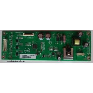 DRIVER LED / VIZIO DU366XAE1 / 715G6391-P0C-000-0040 / PWTVDU366XAE1 / MODELO E390I-B1 LTY6PSAP