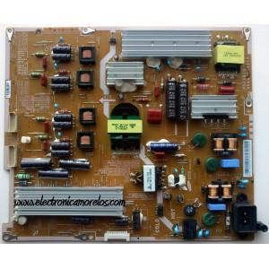 FUENTE DE PODER / SAMSUNG BN44-00521A / PD55B1Q_CSM / MODELO UN55ES6580FXZA CS02 / UN55ES6600FXZA