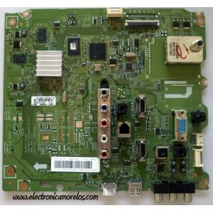 MAIN / SAMSUNG BN94-06275H / BN41-01819B / BN97-07008Z / MODELO HG32NA477PFXZA TS02