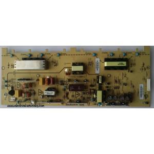 FUENTE / BACKLIGHT / VIZIO 0500-0405-1010 / FSP121-2FS01 / MODELO E320VL LASAHLBL