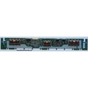 BACKLIGHT INVERSOR / COBY LJ97-03315B / SSI400_10B01 / MODELO TFTV4025