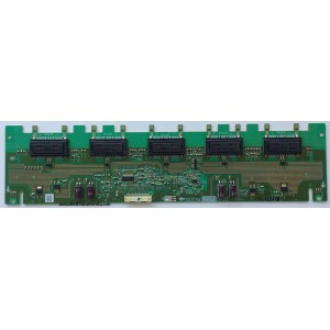 BACKLIGHT INVERSOR / RCA RDENC2590TPZZ / 2995324600 / DAC-24T079 / MODELO 32LA30RQ