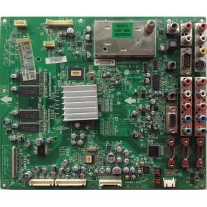 MAIN / LG AGF35038608 / EAX38059702(11) / MODELO 52LB5DF-UL.AUSSLJM