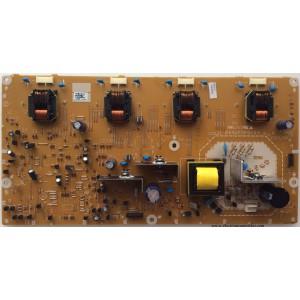FUENTE / BACKLIGHT / FUNAI / SYLVANIA A94F0M1V-001-IV / BA94F0F01034_A / A94F1MIV / A94F1-MIV / MODELO LD320SSX DS1