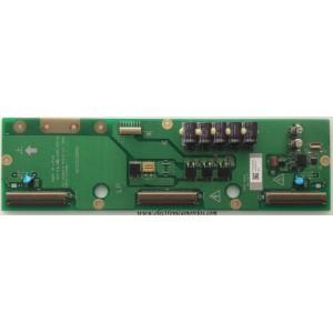 BUFFER / PIONEER PKG42H5J4 / NPC1-51139 / MODELO PDP-4214HD
