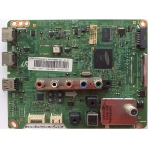MAIN / SAMSUNG BN94-05764N / BN41-01778B / BN97-06523C / MODELO UN46EH5000FXZX TS02