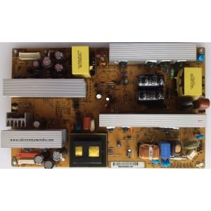 FUENTE DE PODER / LG EAY40505001 / EAX40097901/15 / 40505001 / MODELO 37LG30-UD.AUSPLJM