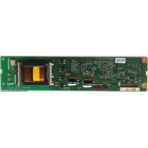 BACKLIGHT INVERSOR / VIZIO 6632L-0338A / LC370 / YPNL-T021C REV-0.2 / MODELO VW37LHDTV10A