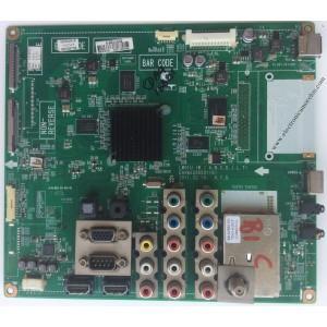 MAIN / LG EBT61735510 / EBR73667706 / EAX64290501(0) / MODELO 42LW5300-UC.AUSYLUR