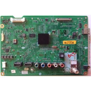 MAIN / LG EBT62227814 / EAX64437505(1.0) / EBR75708201 / 209RMBWED861 / SUSTITUTAS / EBR75107612 / CRB33392301 / EBT62227810 / EBT62227807 / PANEL LC550EUE(SE)(R1) / MODELOS 55LS4500-UD.AUSZLUR