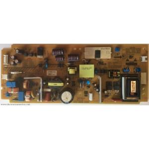 FUENTE DE PODER / SONY T99P088.00 / T99P088.00 REV.2 HF / 072-0000-2324 / MODELO KDL-32BX310