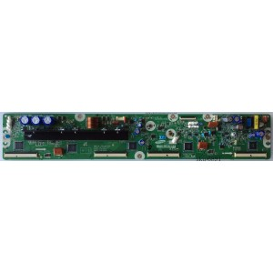 Y-SUS / RCA LJ92-01947A / LJ41-10321A / 947A / MODELO DPTC430M4