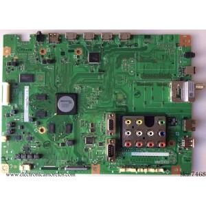 MAIN / SHARP DKEYMF953FM06S / FM06S / KF953 / QPWBXF953WJN1 / MODELO LC-60LE857U / LC-80LE757U / LC-80C6500U / PANEL R1JE800D3GW50M / LK800D3HA80V / JE695D3HB10R / LK900D3GW1AP