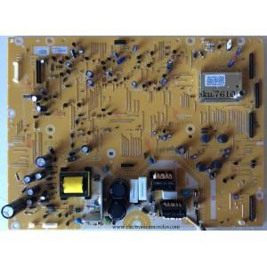 FUENTE / TUNER / MAGNAVOX A04A0MPWS001 / A04A0MPW / A04A0-MPW / BA04A0F0102 2 / MODELO 26MD350B/F7 DS1