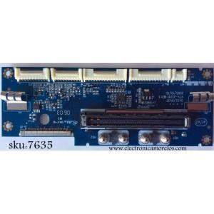 TARJETA PC / DELL VTV-J3201 / 435ACN31L11 / 455ACN31L11 / DV32/DV37 / MODELO W3706MC