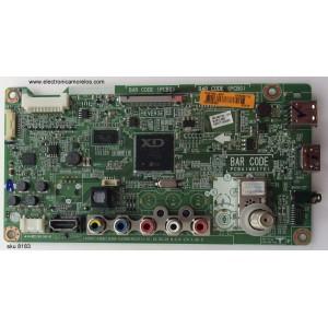MAIN / LG EBT62681712 / EAX65049107 / EBR77709502 / SUSTITUTAS EBT62359736 / EBT62359794 / EBT62878002 / EBT62359778 / EBT62359776 / EBT62359772 / EBT62421321 / PANEL LC500DUE (SF)(R2) / MODELO 50LN5100-UB BUSYLMR / MAS PARTES SUSTITUTAS EN DESCRIPCION