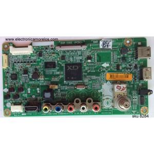 MAIN / LG EBT62359722 / EAX65049104(1.0) / PANEL`S LC420DUE (SF)(R1) / LC420DUE (SF)(R3) / SUSTITUTAS EBT62359736 / 62359791 / 62359794 / 62878002 / 62359778 / 62359752 / 62359756 / MODELOS 42LN5300-UB BUSYLJR / BUSDLJR / BUSQLJR / AUSYLJR / BUSYLMR