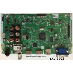 MAIN / A31LAMA / A31LA012 / BA31M0G0201 2 / MODELO 24PFL4508/F8