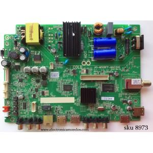 MAIN / FUENTES / (COMBO) / TCL GFE120769F / V8-OMS08FP-LF1V028(L4) / MS08FP / 40-MS08FP-MAC2HG