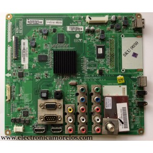 MAIN / LG EBU61274701 / AGF76317901 / 3632-1552-0395 / EAX64113202(0) / MODELO 32LV2500-UA.CUSYLH