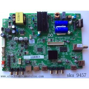 MAIN / FUENTES / (COMBO) / TCL V8-OIS08FP-LF1V027 / GFE120625E / MS08FP / 40-MS08FP-MAC2HG