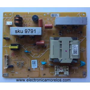 BACKLIGHT INVERSOR / SONY A-1511-383-B / 1-876-294-12 / A1511383B / MODELO KDL-52V4100