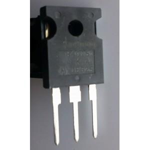 LOTE CON 10 PIEZAS SCHOTTKY POWER RECTIFICADOR B4015L