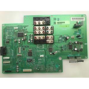 A V TOSHIBA 75002915   PE0135A-1 MODELO 42HL196