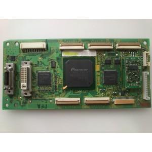 AF AMP ASSY V2202A  PIONEER AWV2202 MODELO PDP-436PU