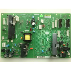 AUDIO Standby ASSY  PHILIPS 310432830002 MODELO 30MW9002/37