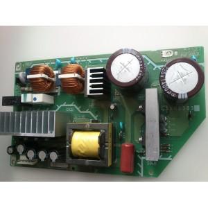 BALASTRA / PANASONIC LSXK0303 / MPF9003 / PCPF0180 / MODELOS PT-56LCZ70 / PT-56LCX70 / PT-61LCZ70 / PT-50LCZ7 / PT-56LCZ7 / PT-61LCZ7