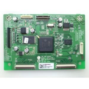 MAIN LOGICA / LG EBR63549503 / EAX61314901 / REV:E / 50T1_CTRL / PANEL PDP50T10000 / MODELOS 50PJ350-UB.AUSLLUR / 50PJ350 / Z50PJ240-UB