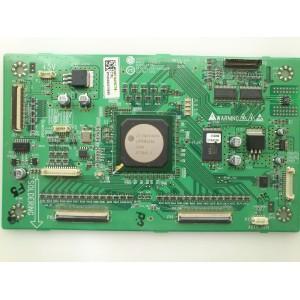 CTRL LG 6871QCH077B / 6870QCH006B / MODELO 42PC3D-UD A1