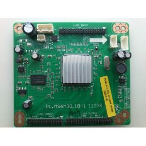 DIGITAL ORION A12102489 MODELO SLED4668W