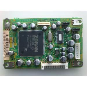 DVD PC PLACA ADLLA8415A MODELO LC-26DV24U