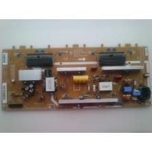 FUENTE / BACKLIGHT INVERSOR  SAMSUNG BN44-00261A  BN44-00261B MODELO LN32B550K1FXZA