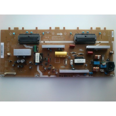 FUENTE DE PODER / BACKLIGHT INVERSOR SAMSUNG BN44-00289B / HV32HD_9SS / PSIV121C01C /  MODELO  LN32B360C5DXZA