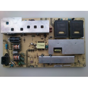 FUENTE  / BACKLIGHT / VIZIO 0500-0407-0700 / DPS-270DP / MODELO E472VLE