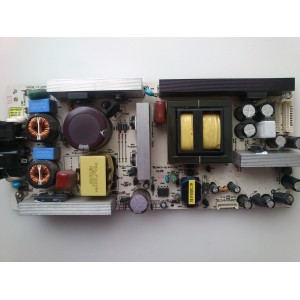FUENTE DE PODER COBY LCD-PSU220  / 060504 hne / MODELO TF-TV3208
