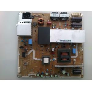 FUENTE SAMSUNG BN44-00442A / PSPF271501A / BN4400442A / SUSTITUTA BN44-00442B / PANEL S42AX-YD15 / S42AX-YB11 / MODELOS PS59D550C1WXXH / PS43D490A1NXXM / PN43D450A2DXZC / PN43D450A2DXZA N102 PL43D450A2XZL / PL43D450A2XUG / MAS MODELOS EN DESCRIPCION