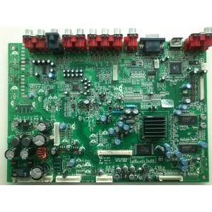 MAIN AKAI 771EL27AD04-05AE3761-058010-1 - AKAI / E3761-058010-1 /  MODELOS LCT2721AD / PDP4210EA1 / LCT3285TA / LCT3201AD