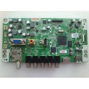 MAIN DIGITAL / EMERSON  A17FEMMA-001-DM  / A17FEUH / BA17F1G040 / MODELO LC320EM2F