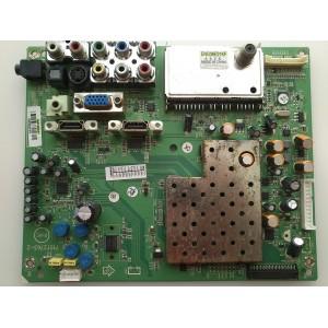 MAIN ENVISION CBPF8Z5KZ1 / 715T2763-2 MODELO L32W861
